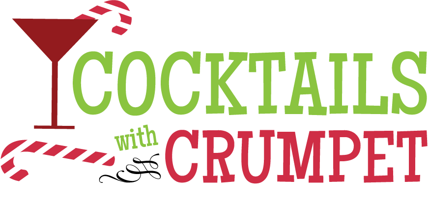 CocktailsWithCrumpet.png
