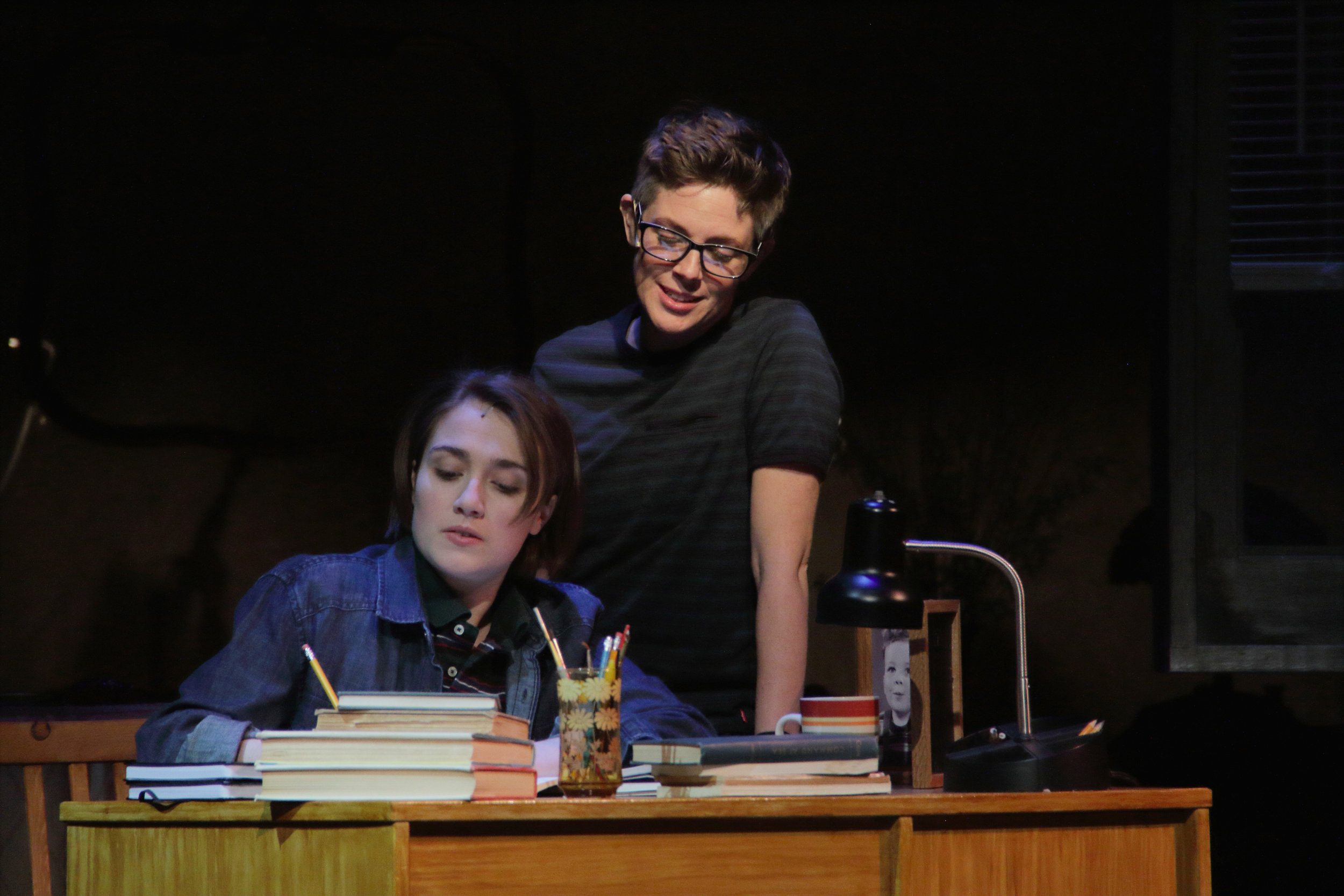 Copy of FunHome closeups 047_edit.jpg