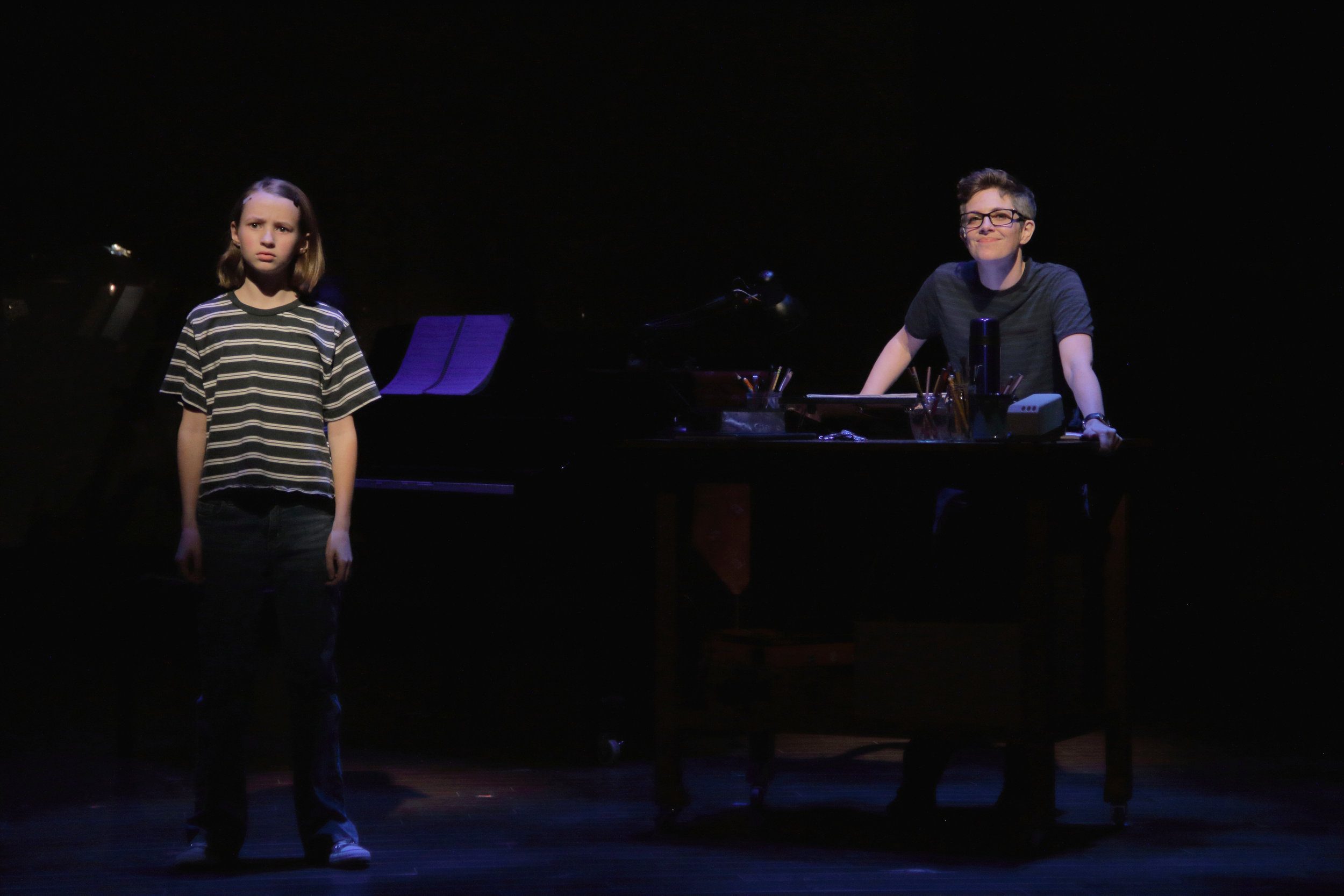 Copy of FunHome closeups 135_edit.jpg