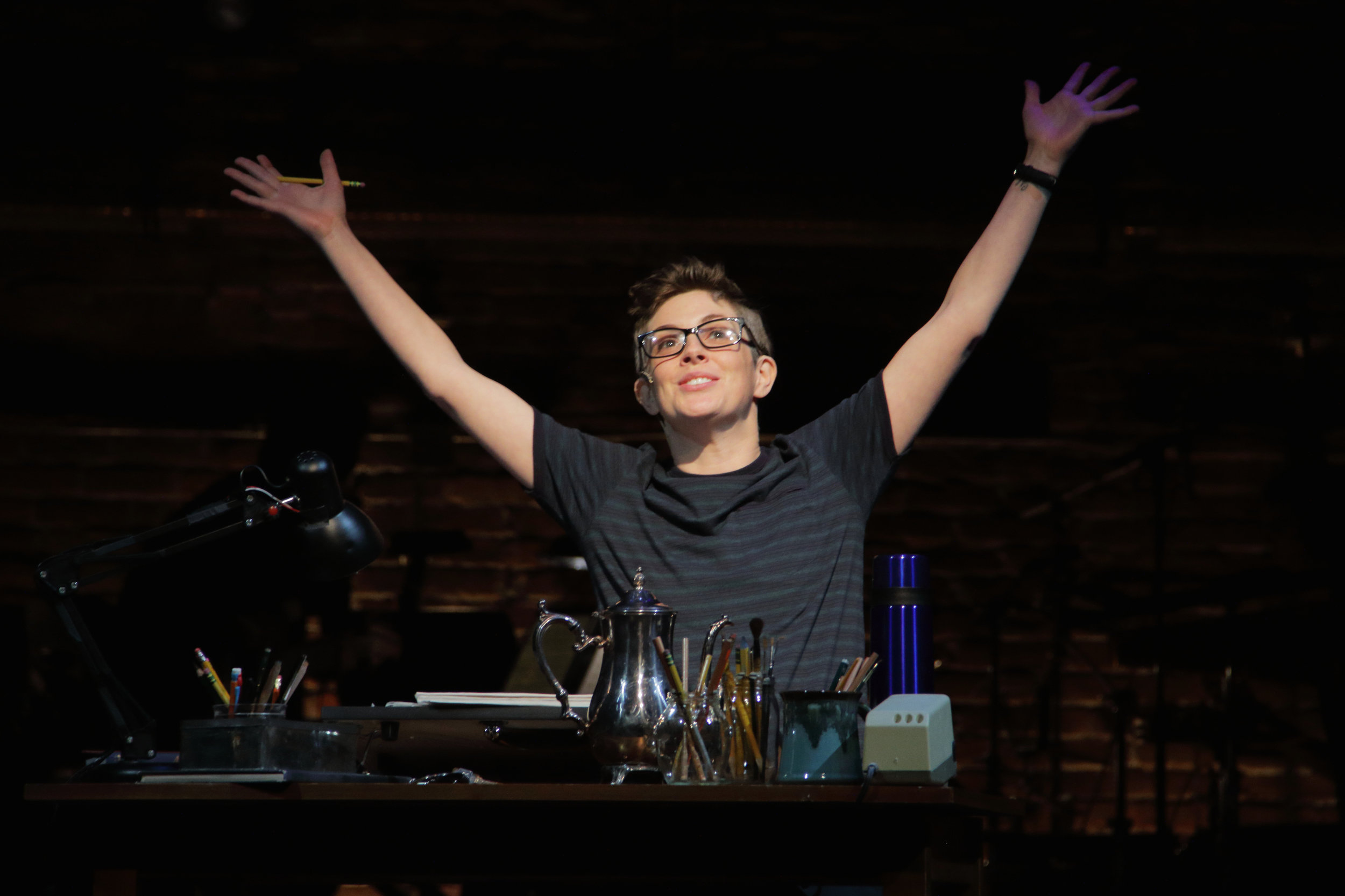 FunHome closeups 015_edit.jpg