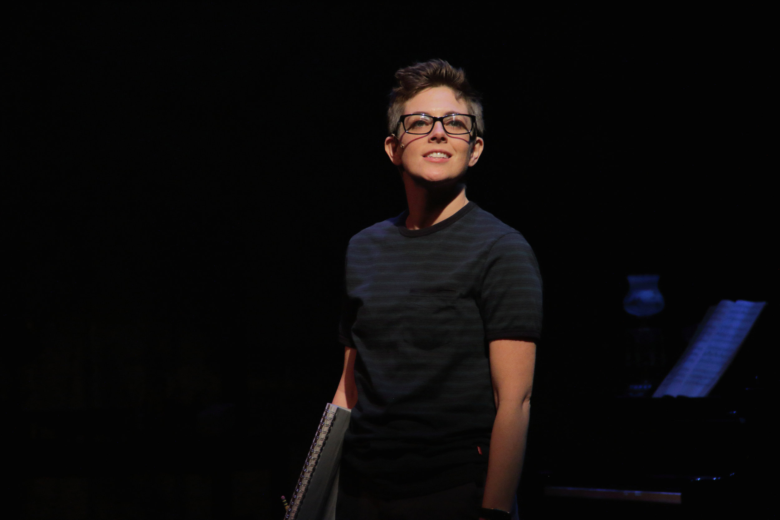 FunHome closeups 040_edit.jpg