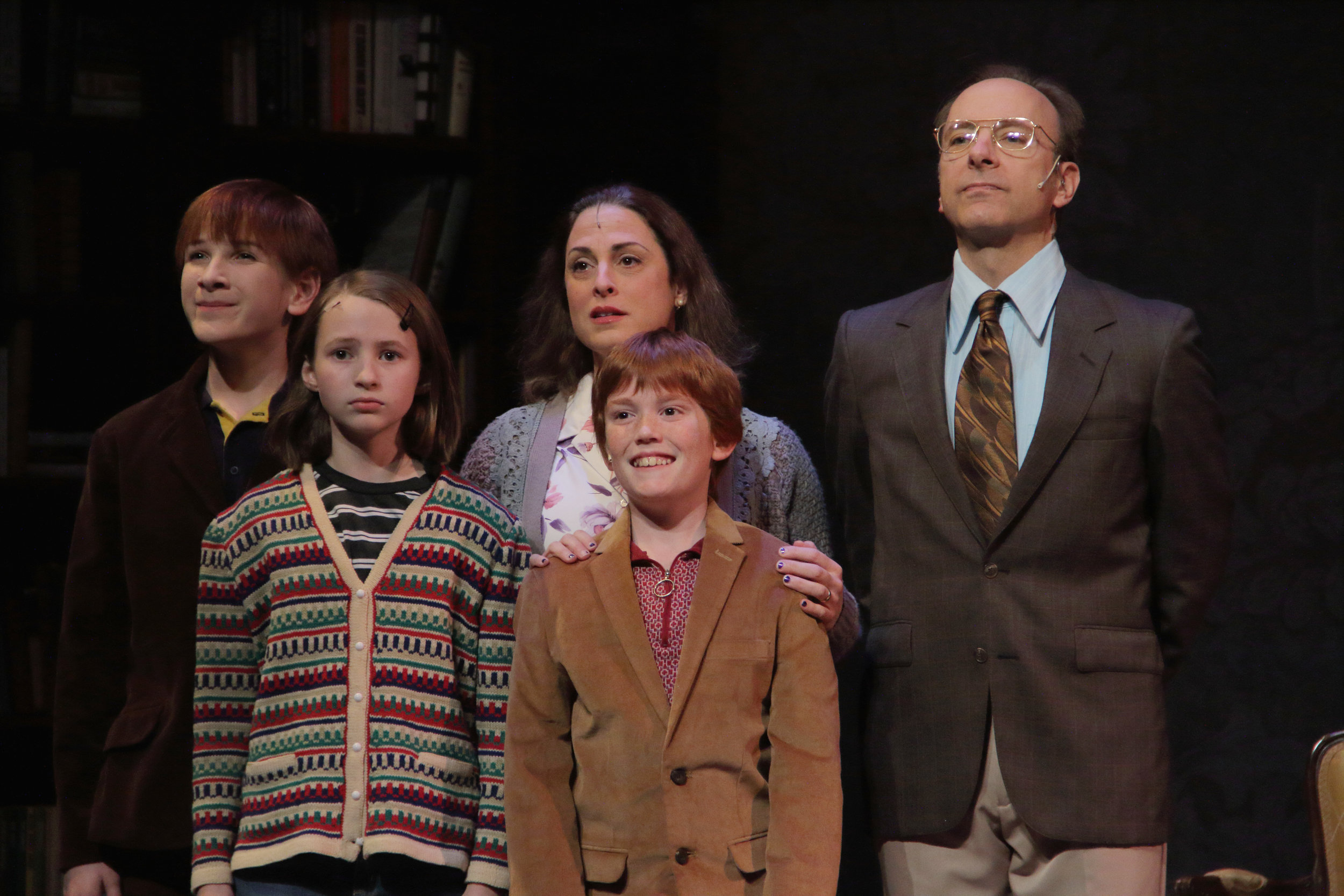 FunHome closeups 036_edited.jpg
