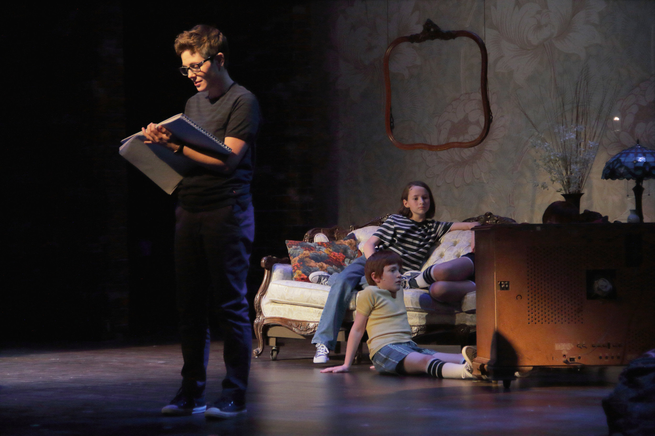 FunHome closeups 074_edit.jpg