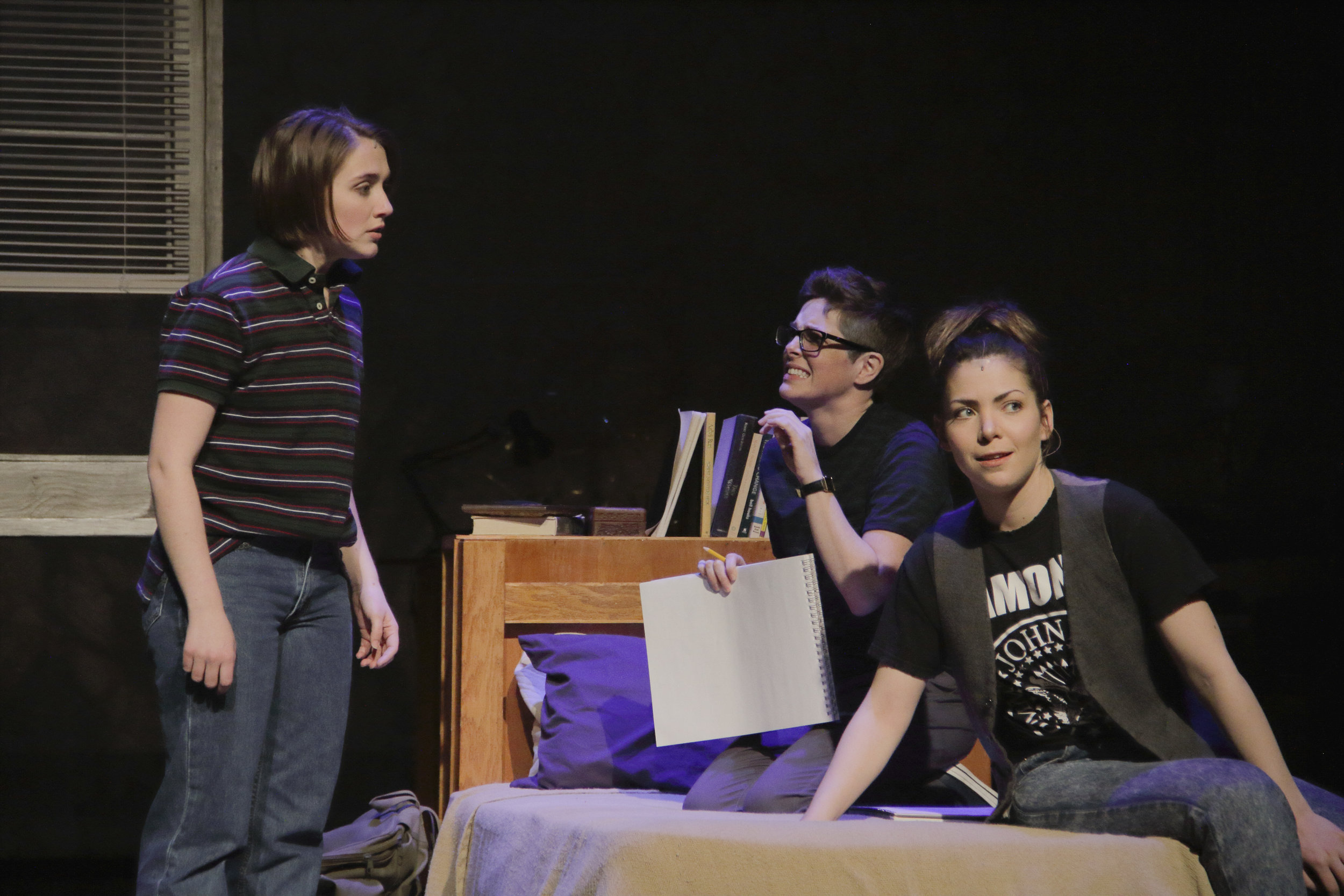 FunHome closeups 083  _ EDITED.jpg