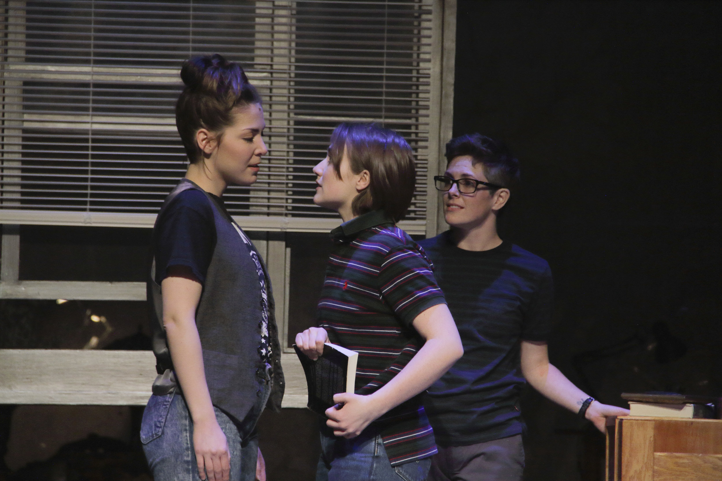 FunHome closeups 085  _ EDITED.jpg