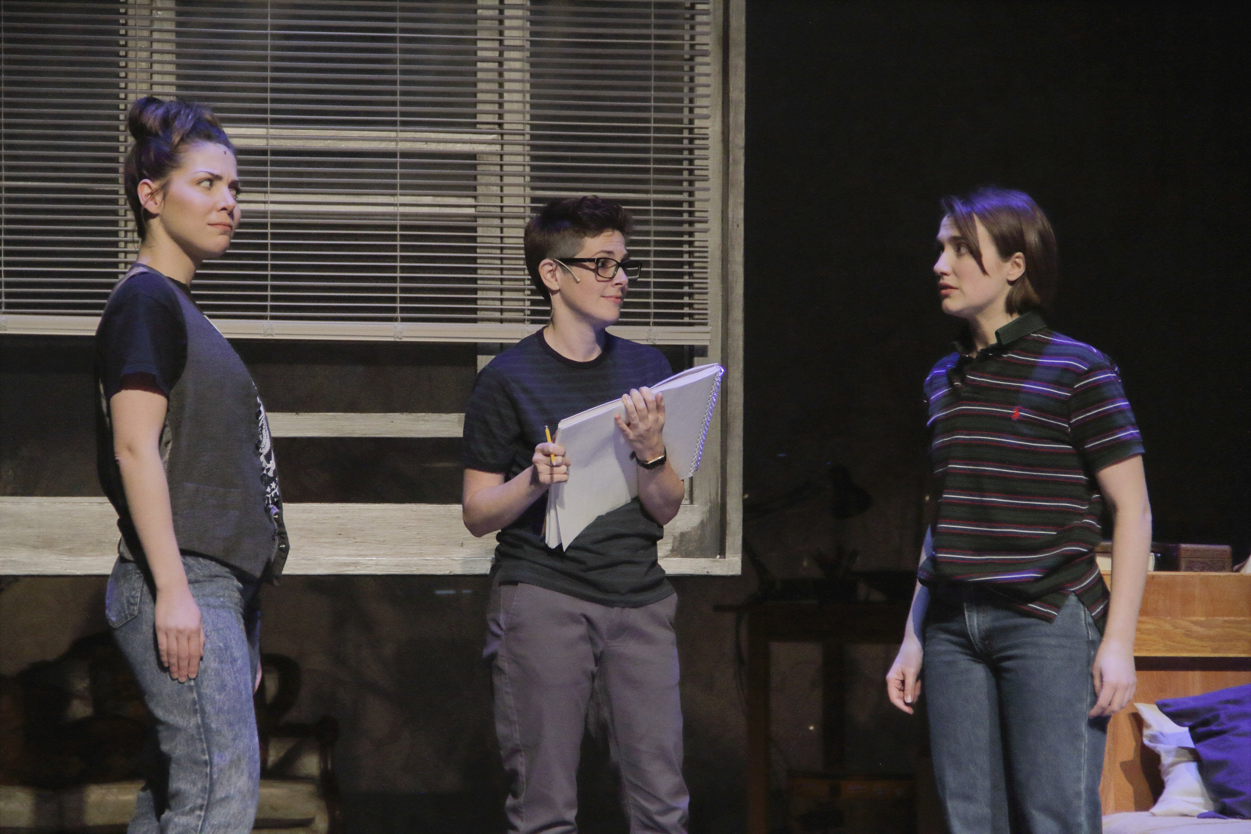 FunHome closeups 090  _ EDITED.jpg