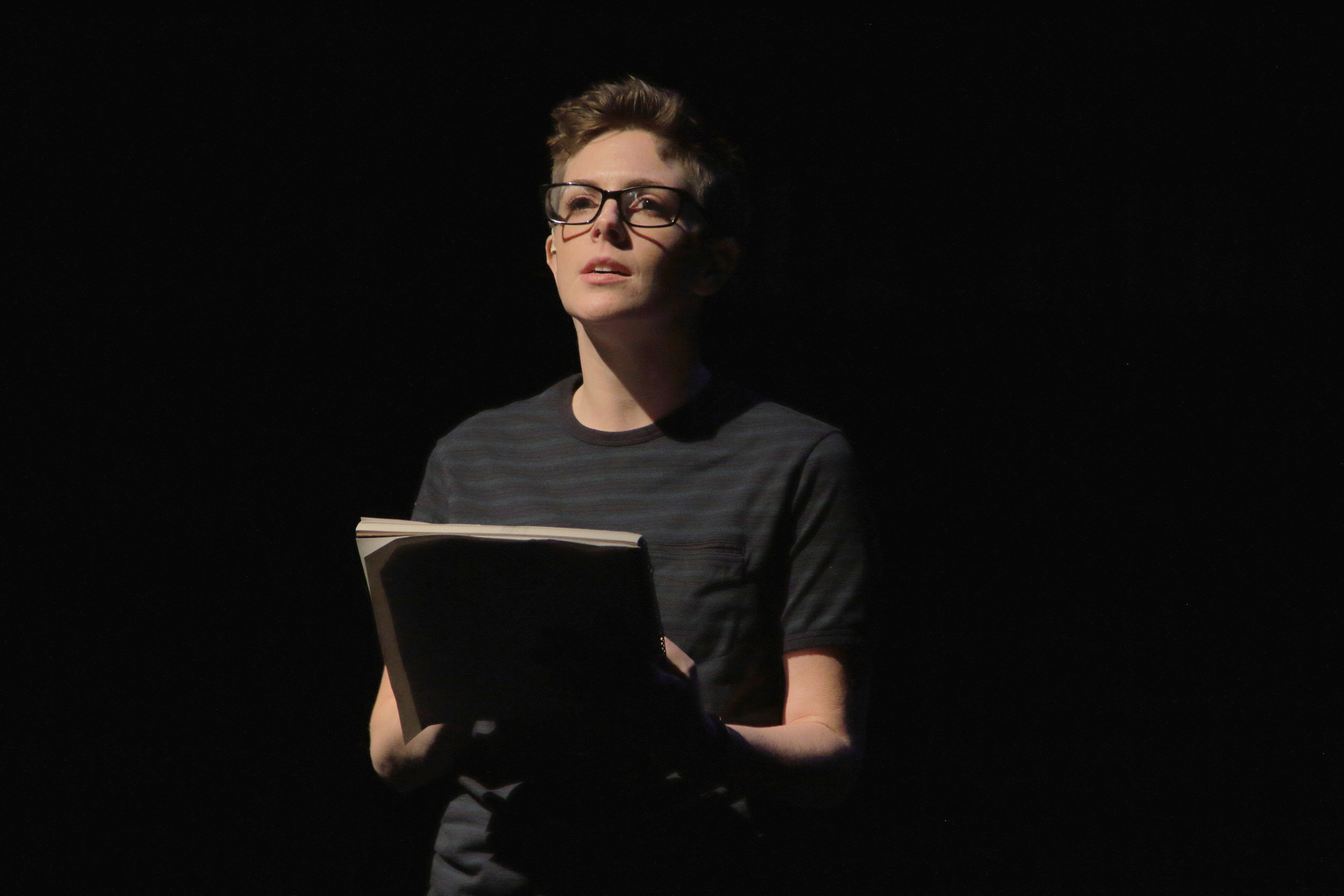 FunHome closeups 105_edited.jpg