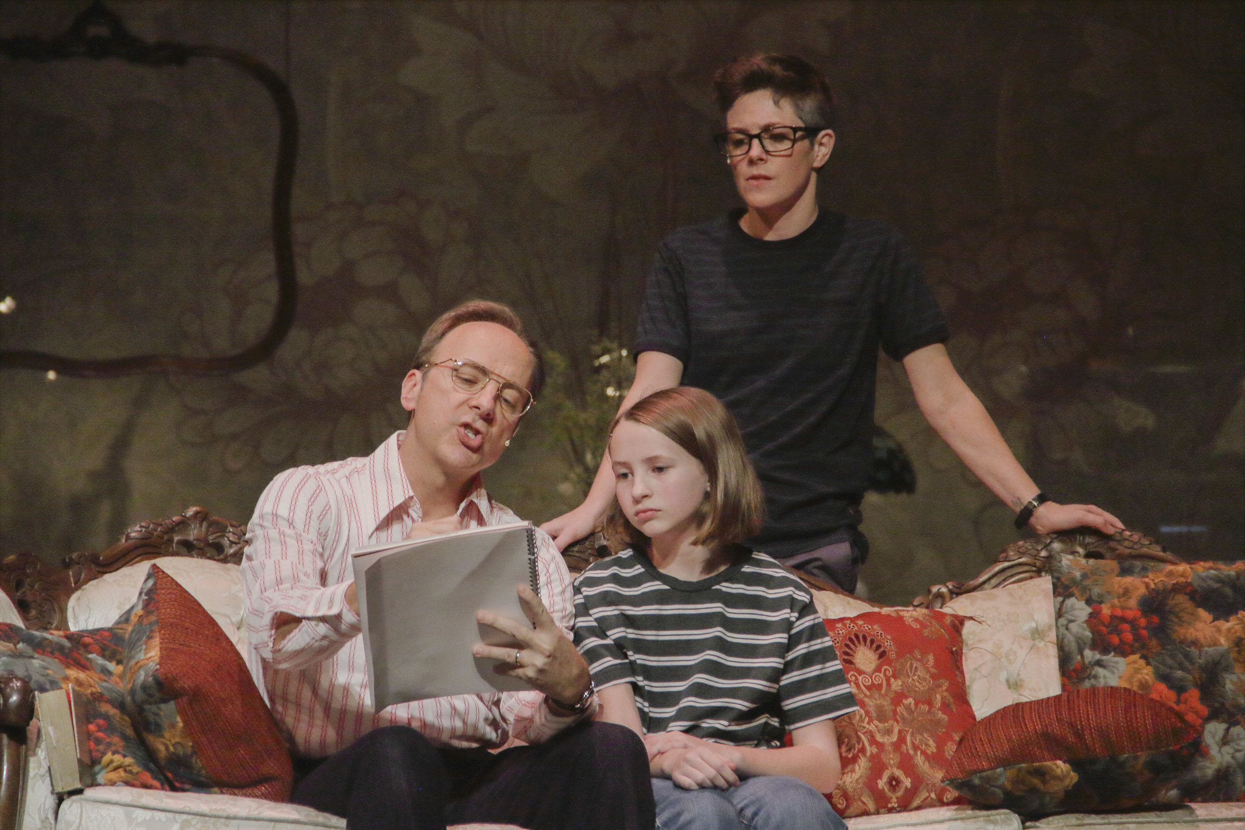 FunHome closeups 103  _ EDITED.jpg