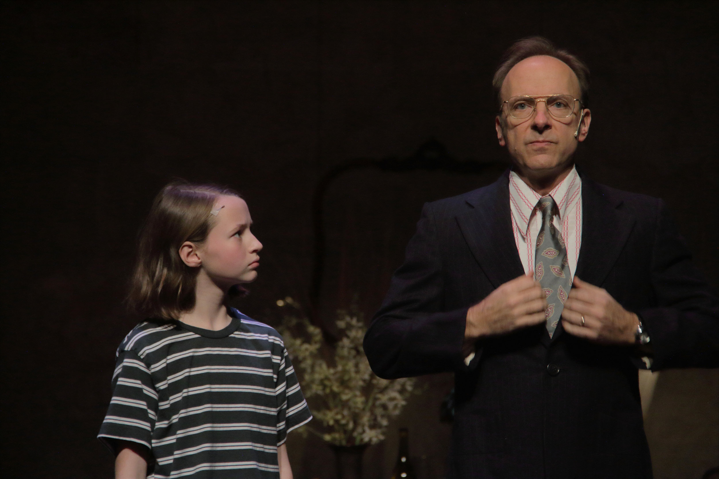 FunHome closeups 110_edit.jpg