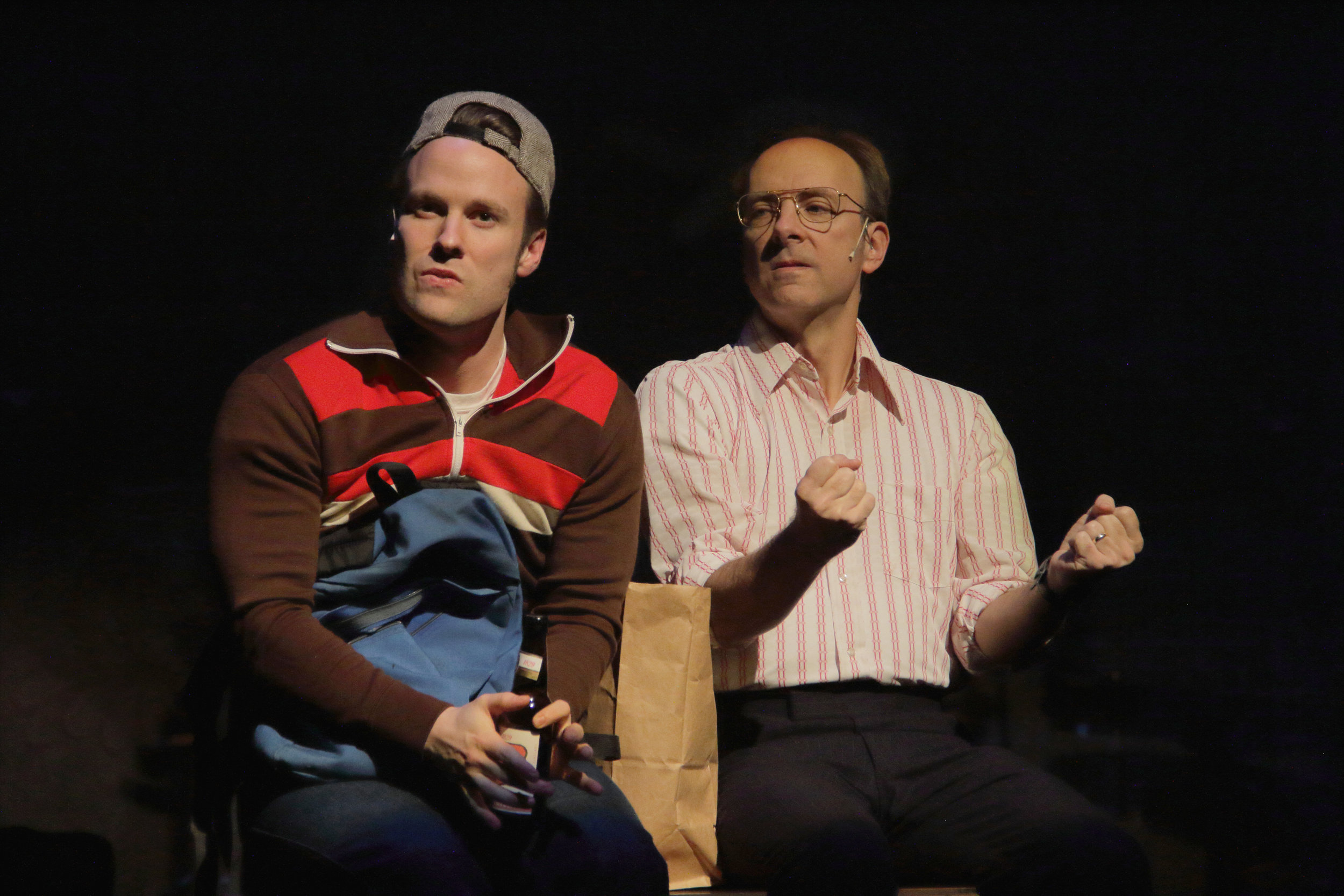 FunHome closeups 108_edit.jpg