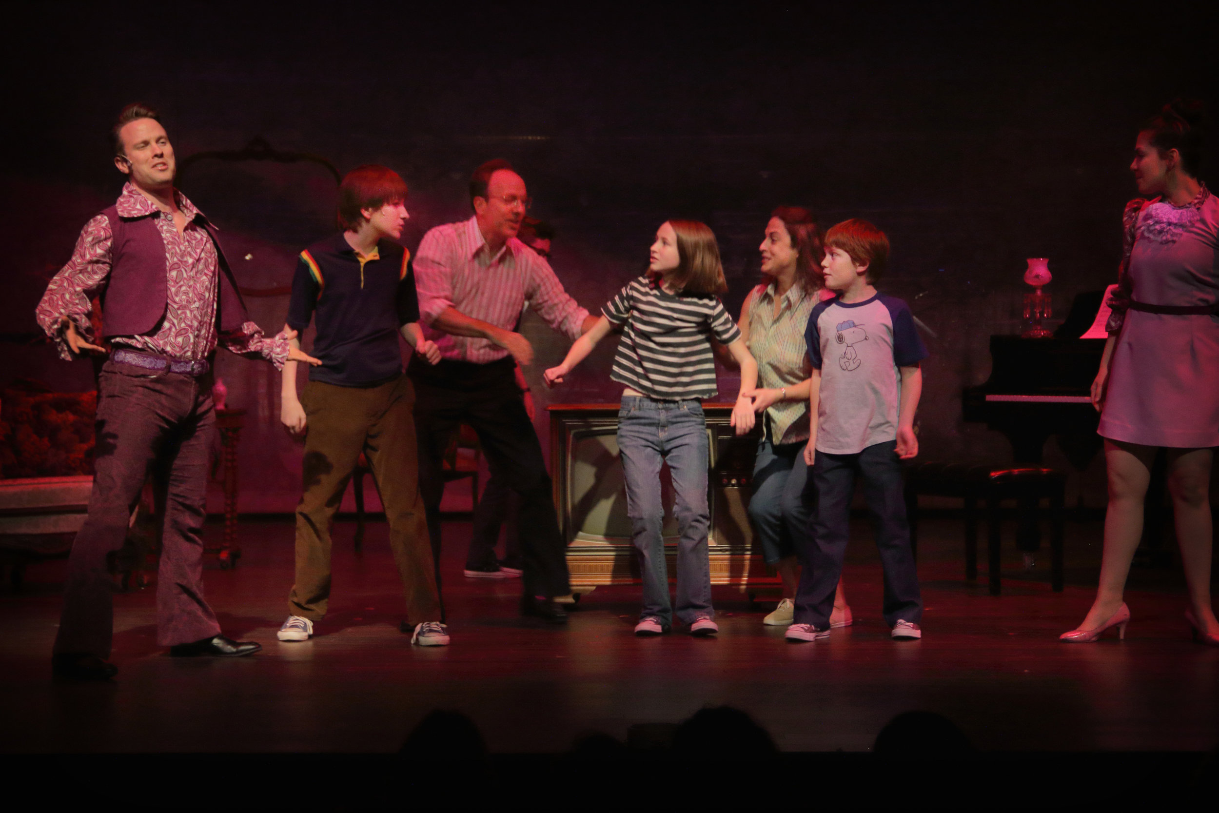 FunHome closeups 117_edit.jpg