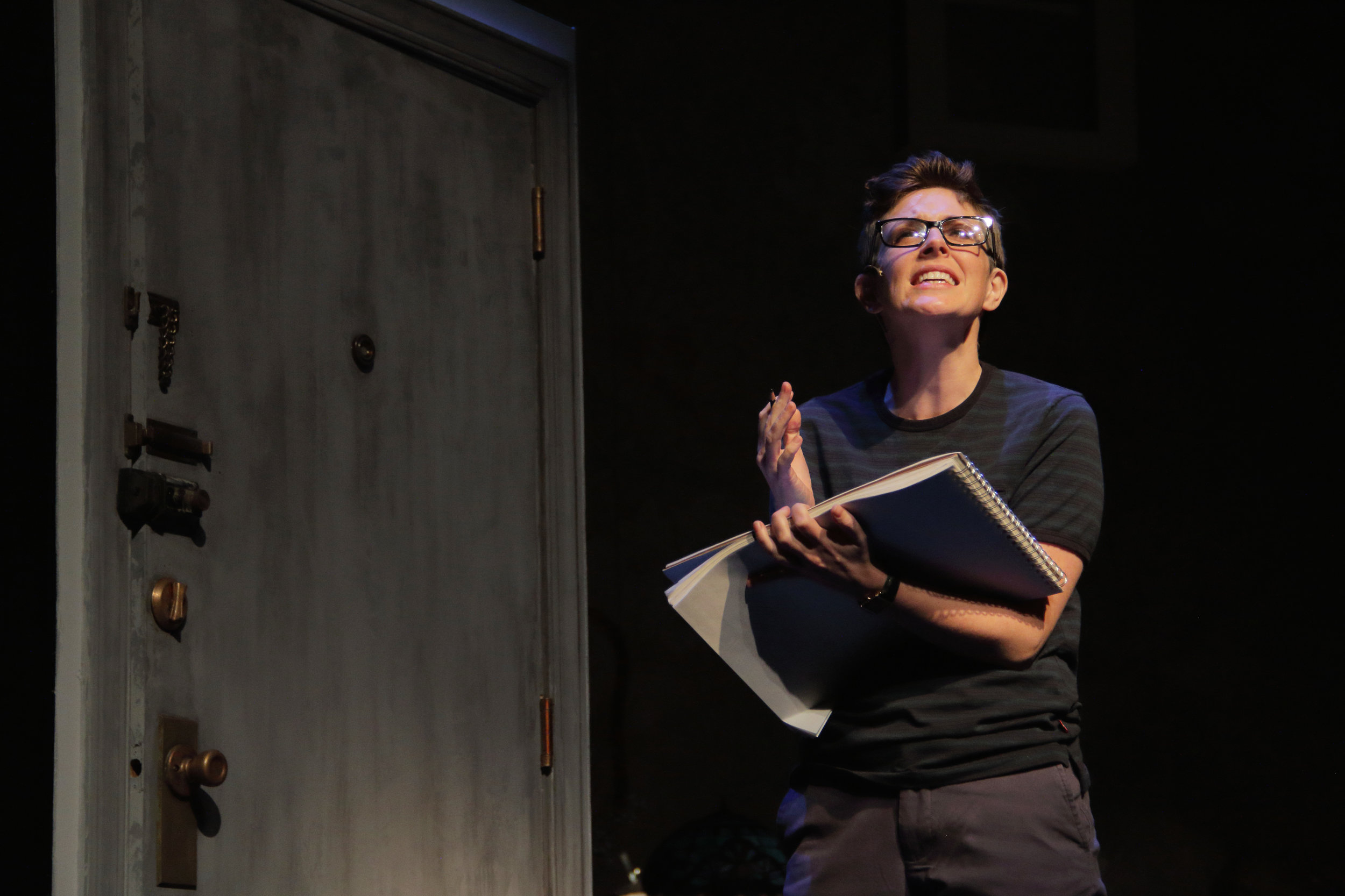 FunHome closeups 125_edit.jpg