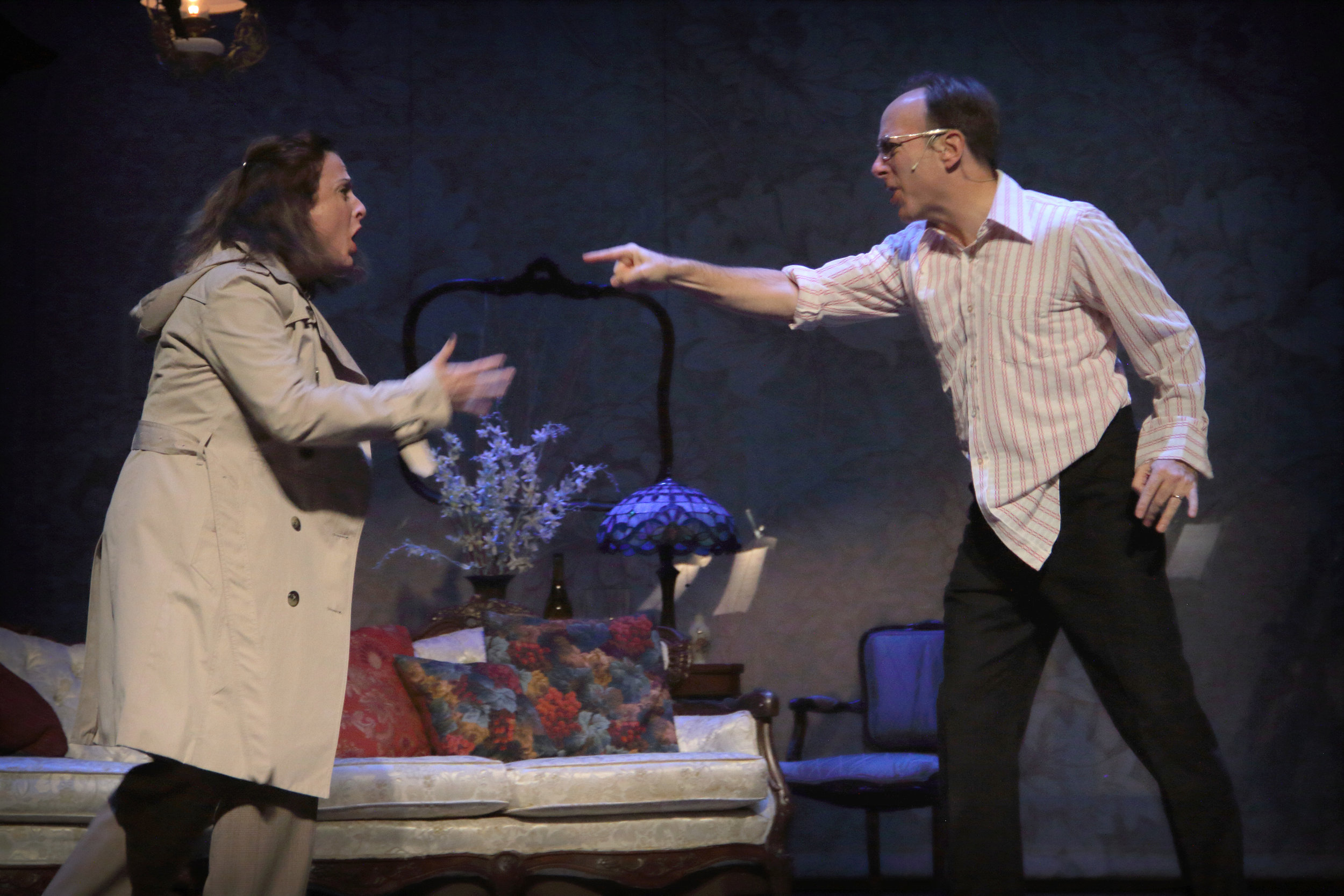 FunHome closeups 149_edit.jpg