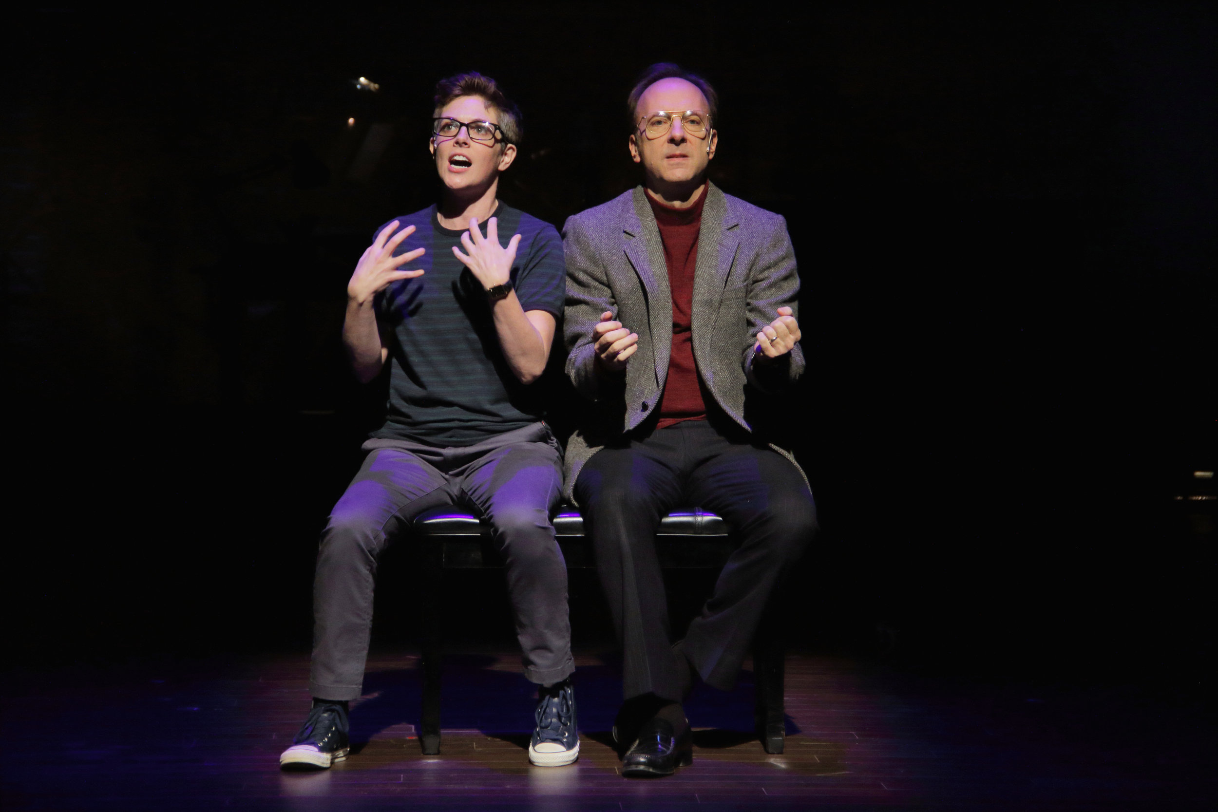 FunHome closeups 168_edit.jpg
