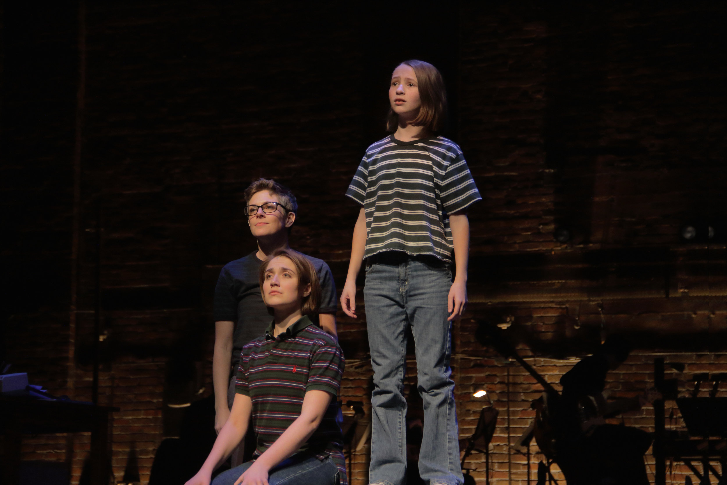 FunHome closeups 183_edit2.jpg