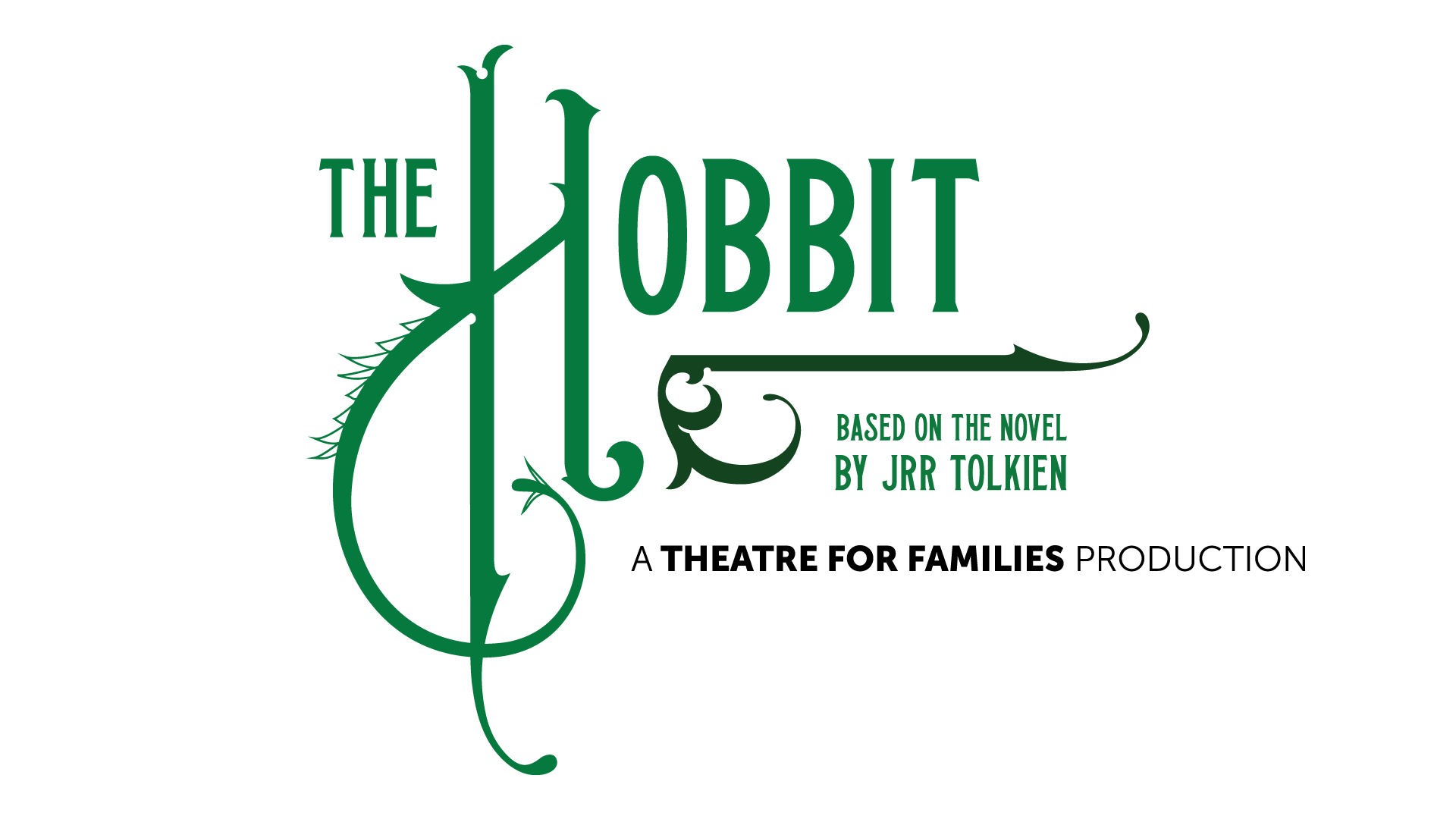 TheHobbit_TFF_color.png