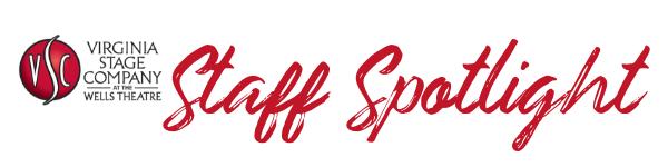 Staff Spotlight blog header.png