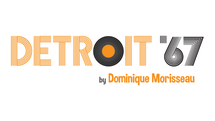 Detroit67_color.png