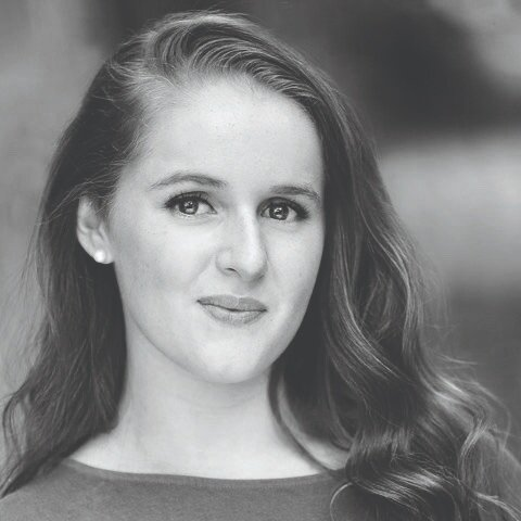 CAROLINE ROSE - (Hot Box Allison) is beyond excited to be making her VSC debut! She has performed regionally and locally in various productions, with recent credits including La Cage Aux Folles (Anne), A Gentleman's Guide to Love and Murder (Ms. Shingle), The Sound of Music (Leisl VonTrapp), School of Rock (Summer Hathaway), Kristin Chenoweth's recent concert at the Virginia Arts Festival, and featured as a vocalist on the Original Studio Cast album of Weird the Musical. She is a recent graduate of the Governor's School for the Arts, and would like to dedicate this show to all of those who have and continue to teach and inspire her; with special thanks and love to her sister. IG: @caroline.phil