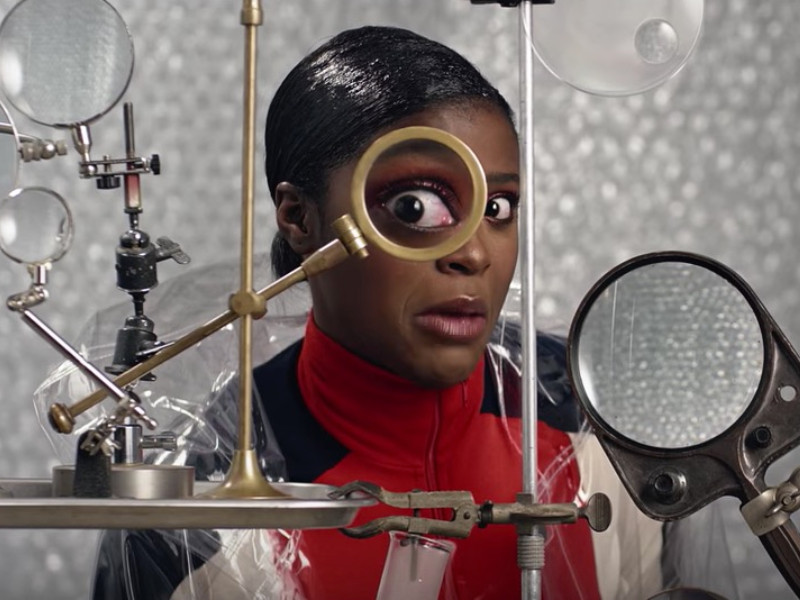 tierra-whack-whack-world-1-800x600.jpg