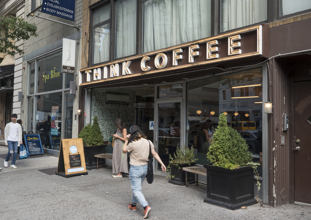 Think Coffee.JPG