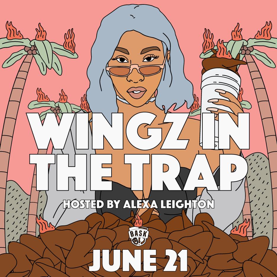 Wings-Alexa-WINGZ.png