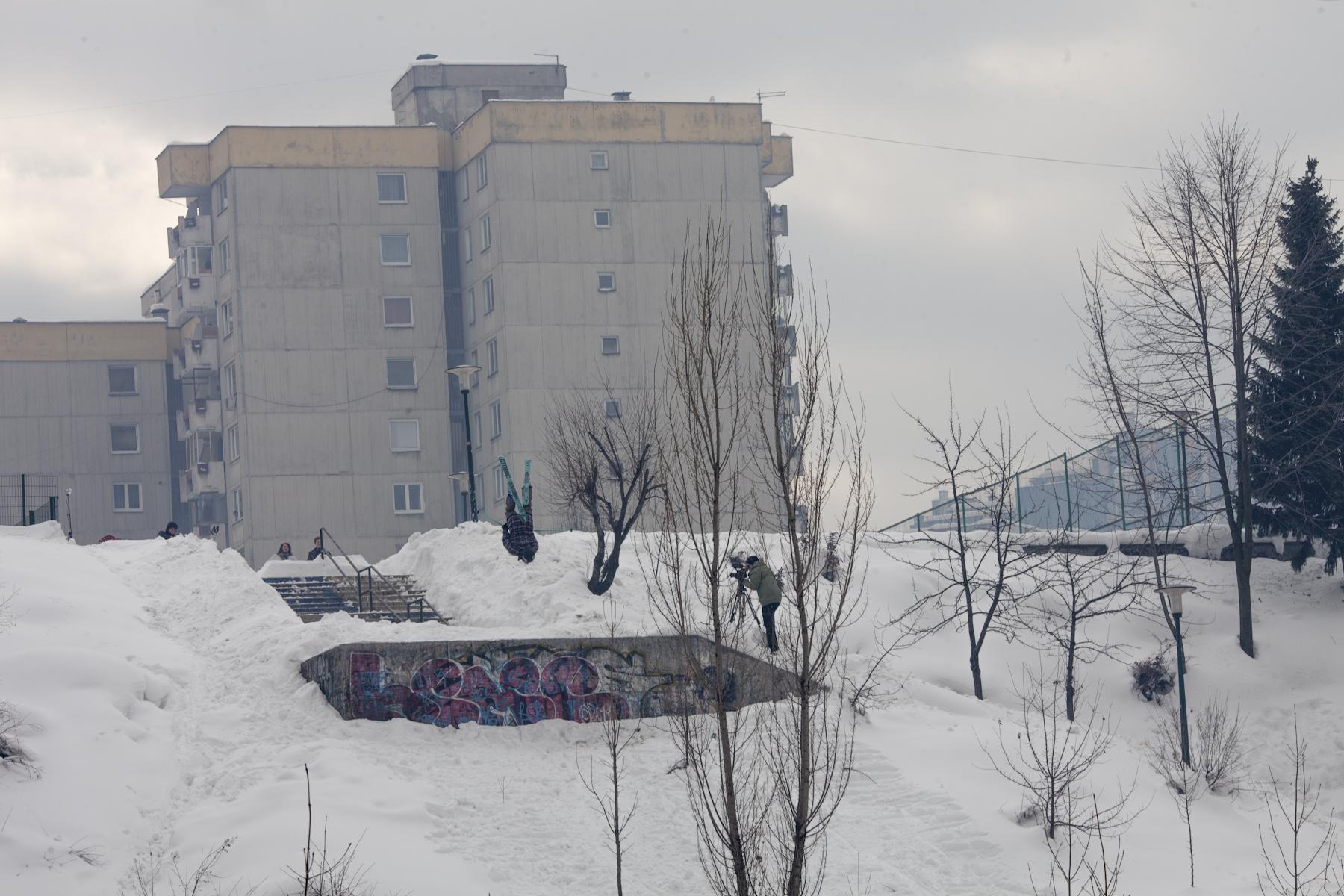 lahio_sarajevo-2.jpg