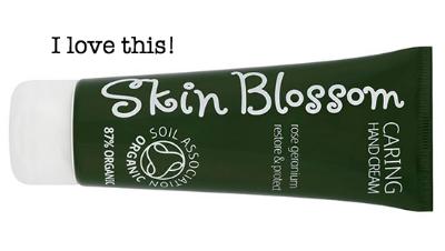 skin_blossom_hand_cream_1.jpg