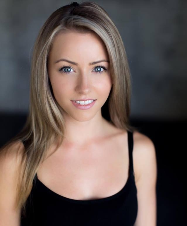 Meghan Paige headshot 2.jpg