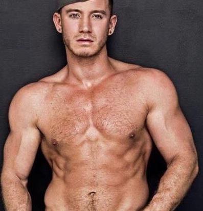 Jeff H shirtless.jpg