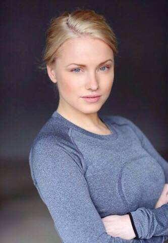 Eliza Smith headshot 3.jpg