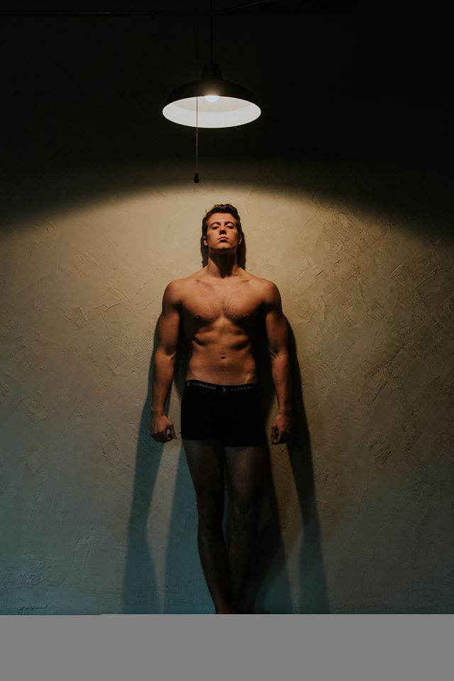 Josh A shirtless 1.jpg