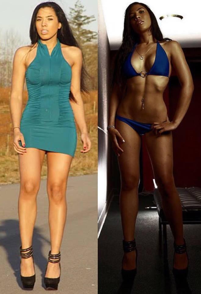 Chantal V full body.jpg