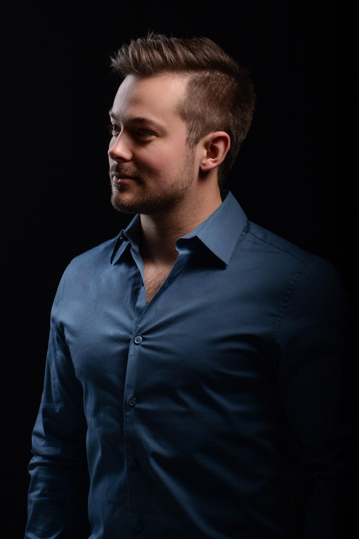 Chris Sorensen-2.jpg