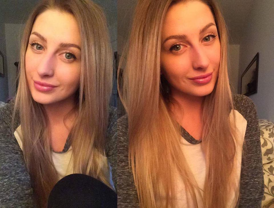 Ekaterina J selfie.jpg