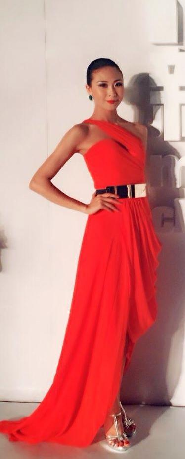 Jessie Li gown.jpg