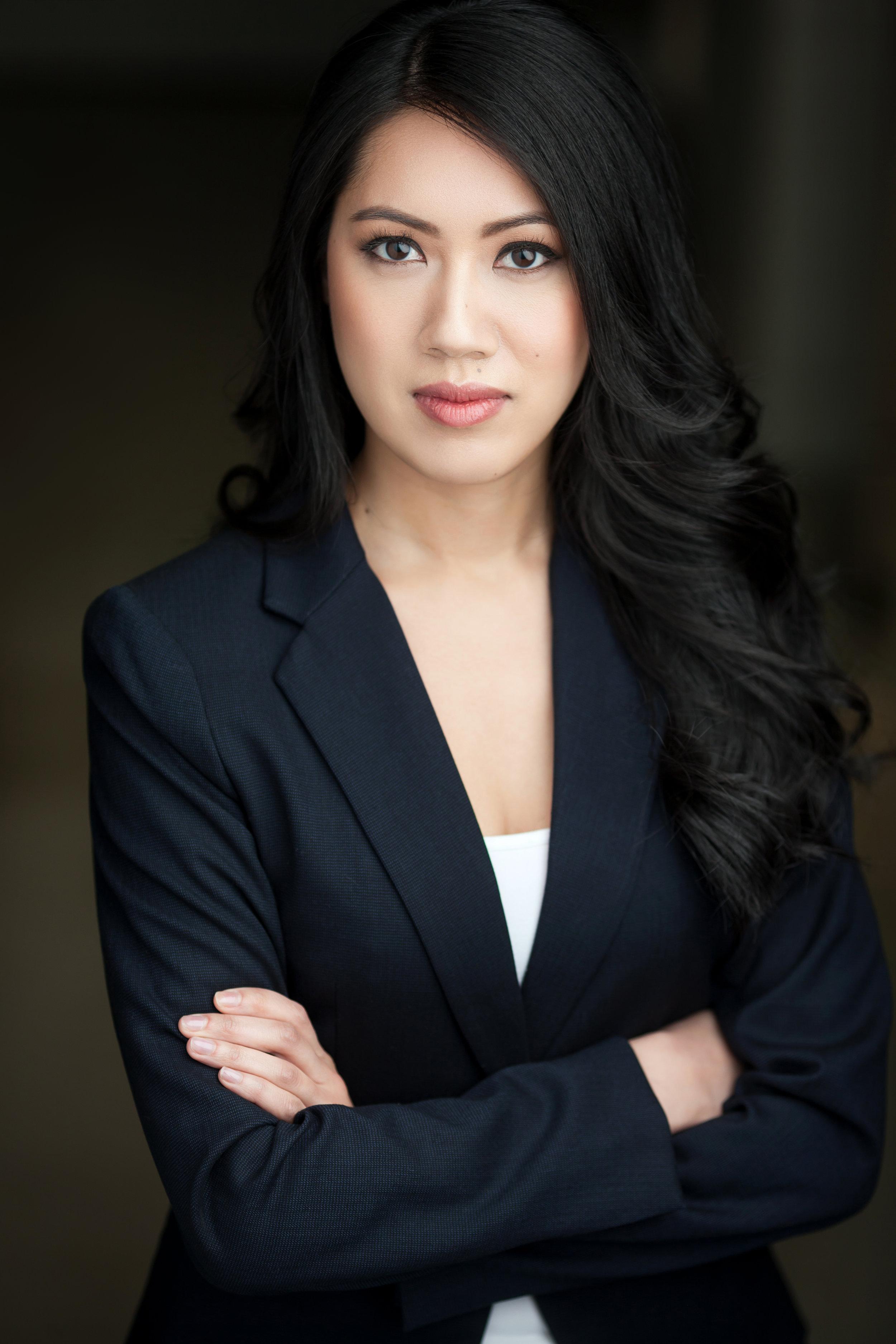 Stephanie Cho Headshot 2.jpg