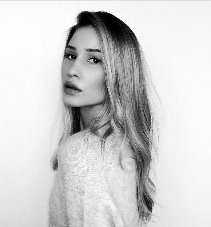 Danielle B new 2018.jpg