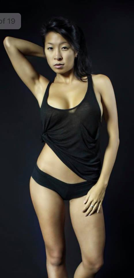 Vanessa C 5.jpg