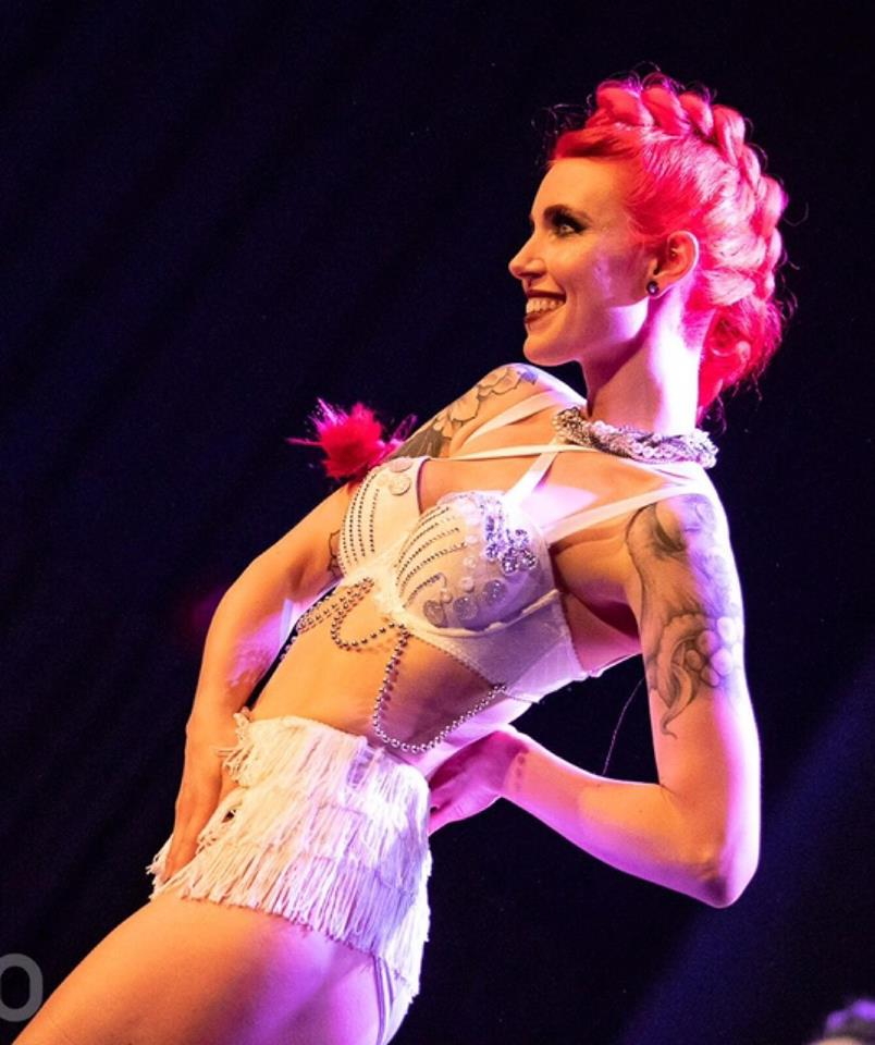 Lyndsey K dance.jpg