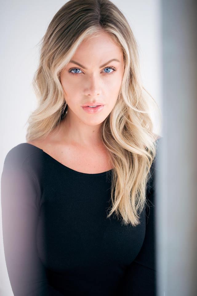 2018 headshot Heidi H.jpg