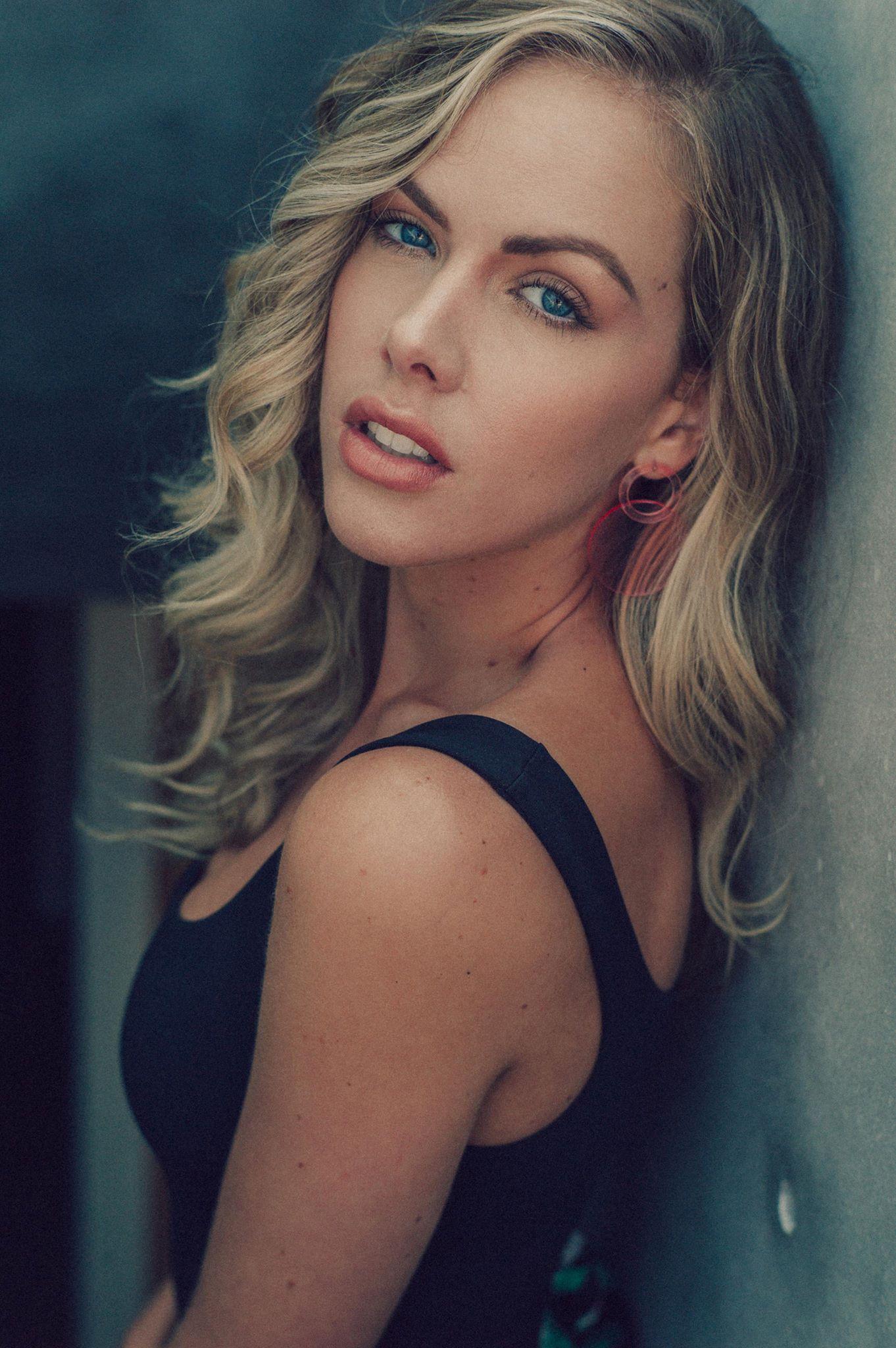 Heidi G 6.jpg