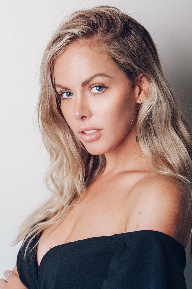 Heidi G 9.jpg
