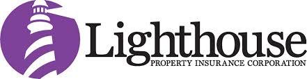Lighthouse Property.jpg