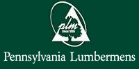 Pennsylvania Lumbermens.jpg