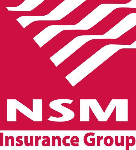 NSM Insurance.jpg