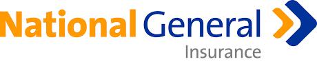 National General Ins.jpg