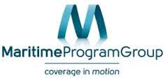 Maritime Program Group.jpg