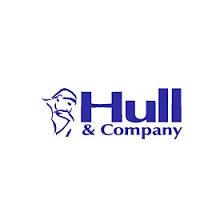 Hull & Co.jpg