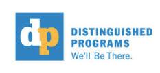 Distinguished Programs.jpg